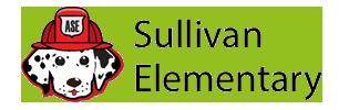 Anne Sullivan Elementary