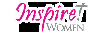 Inspire Women